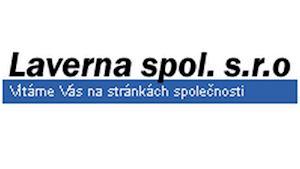 LAVERNA spol. s r.o.
