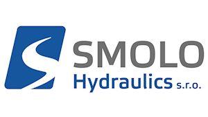 Smolo Hydraulics .s.r.o.