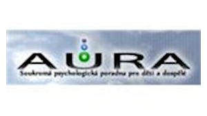 AURA - soukromá psychologická poradna pro děti a dospělé
