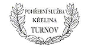 Pohřební služba Křelina, s.r.o.