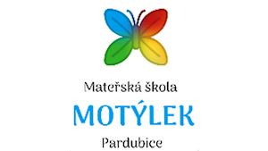 Mateřská škola Motýlek Pardubice, Josefa Ressla 1992