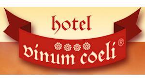 Hotel Vinum Coeli ****