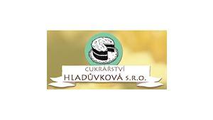 Cukrářství Hladůvková s.r.o.