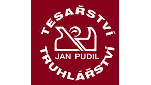 Pudil Jan, tesařství - truhlářství