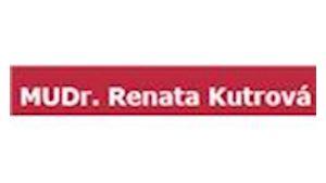 PEDIATR OL s.r.o. Kutrová Renata MUDr.
