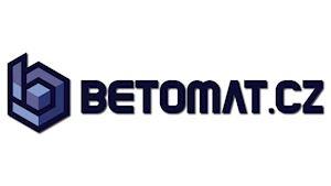 BetoMat.cz