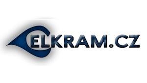 ELKRAM.cz