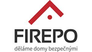 Firepo.cz - Prodej hasicích přístrojů