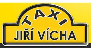 Taxi  Kroměříž  - Jiří Vícha