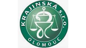 Krajinská lékárna Olomouc