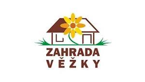 Zahrádkářská výstava ZAHRADA VĚŽKY