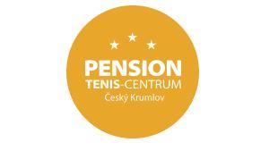 Pension*** Tenis - Centrum Český Krumlov