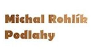 Podlahy - Michal Rohlík