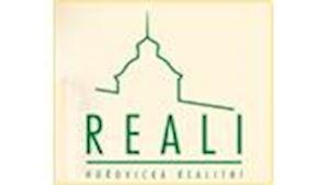 REALI - Hořovická realitní - Ing. Roman Liprt