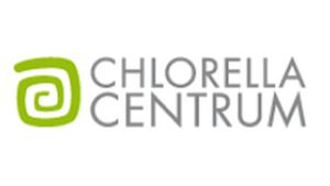 Chlorella centrum s.r.o.