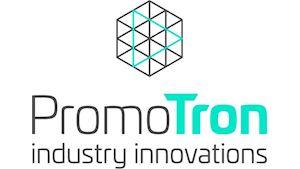 PromoTron Solutions a.s.