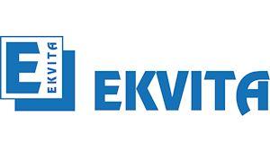 EKVITA, s.r.o.