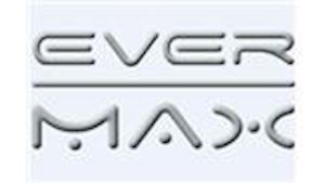 EverMAX s.r.o.