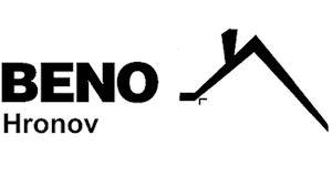 BENO Hronov - Beneš Lubomír