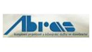 ABRAS projektový ateliér s.r.o.
