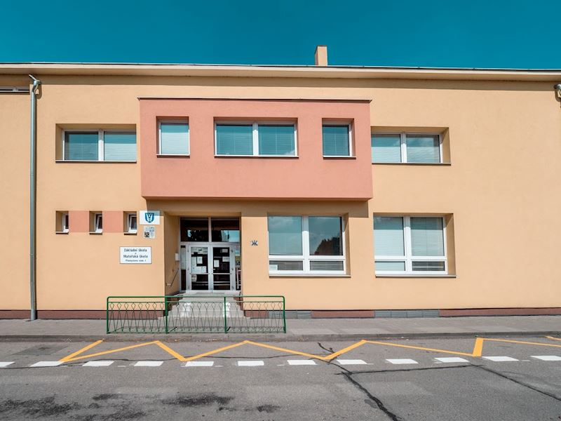 Základní škola