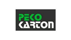 PEKO KARTON s.r.o.