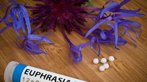 Homeopatie Praha 9