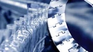 Iwis antriebssysteme spol. s r.o. - profilová fotografie