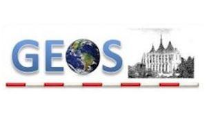GEOS - geodetická kancelář Kutná Hora - Ing. Jaroslav Dvořák