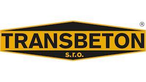 TRANSBETON s.r.o. – betonárna Holešov