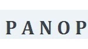 PANOP, spol. s. r. o.
