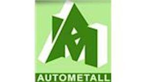 AUTOMETALL Trade s.r.o.