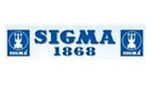 SIGMA 1868 spol. s r.o.