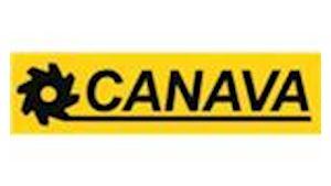 CANAVA s.r.o.