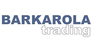 Barkarola Trading s.r.o