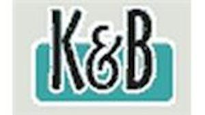 K & B spol. s r.o.