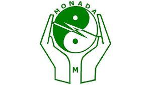 Klinika komplexní rehabilitace MONADA, spol. s r.o.