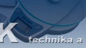 AVK technika a služby s.r.o.
