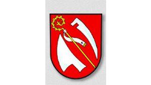 Valdíkov - obecní úřad