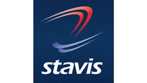 Stavis - Ing. Luboš Hlaváček