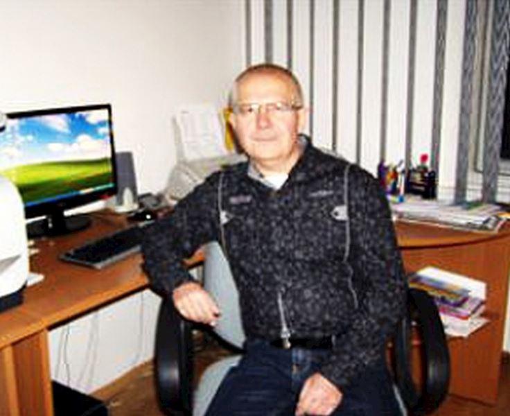 Bartoš Jiří MUDr. - fotografie 1/1