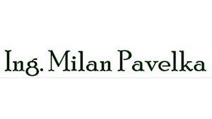 Ing. Milan Pavelka - vodní turbíny