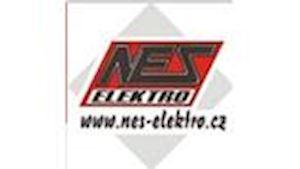 NES-elektro s.r.o.