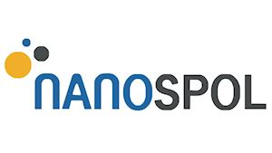 Nanospol, s.r.o.