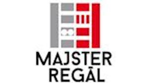 Majster Regál CZ - W.S. Worldwide Shelving GmbH