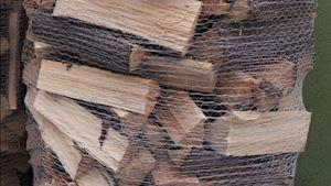 Listnatá směs, 33 cm, množství na paletě 1,6 prms