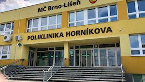 Lékárna Pod Klajdovkou - profilová fotografie