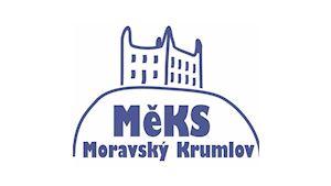 Městské kulturní středisko Moravský Krumlov