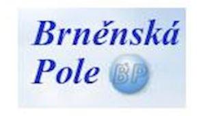 Brněnská pole, a.s.