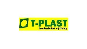 T-Plast - Martin Mencl